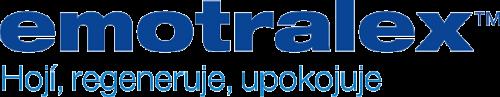 emotralex logo