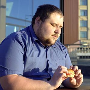 Nadváha alebo podvýživa