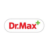 hemoroidy dr max emotralex
